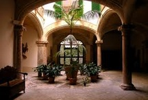 My Mallorcan House