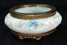 China, Pottery, Stoneware