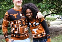 Longhorn Holiday Gift Ideas / 'Tis the season! We have everything you need for any type of Longhorn fan this Holiday season! Make it a #LonghornHoliday  / by University Co-op