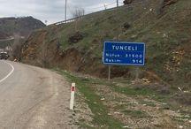 Tunceli