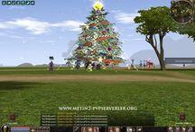 Metin2 Pvp Tanıtım Sitesi / Gerçek kaliteli bir metin2 pvp serverler sitesi arıyorsan bu site tam sana göre http://www.metin2-pvpserverler.org/