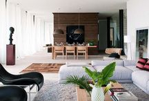 Miami Home Style / There is something about Miami that inspires good design.