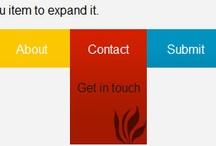 Web Tips