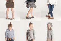 Iris / Fashion