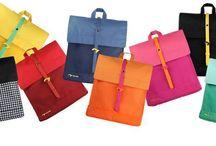 Natwee Bags