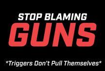 stop guns