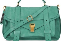 Handbags♥
