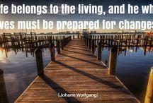 Quotes | CHANGE