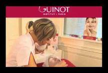 Guinot video