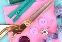 Hobi Ürünleri / Tuhafiye, Çeyiz, Hediyelik ve Hobi Ürünleri Ticaret Fuarı Creative Handcrafts and Hobbies Trade Fair