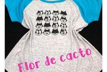 Peças exclusivas - Flor de Cacto / peças exclusivas ,vendas pelo facebook. https://www.facebook.com/pages/Flor-de-Cacto/1414874315455761?ref=hl