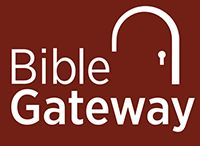 Bible Gateway / Nikole West's Company