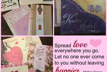 Postmark Quotes