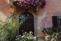 όμορφο σπίτι