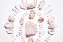 Zeb Jewelry