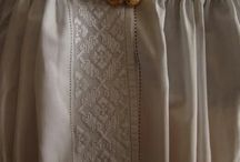 Camicia sarda