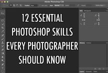 Photography / Photography tips and tricks//how to edit photos
