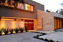 Casas / Ideas de casas