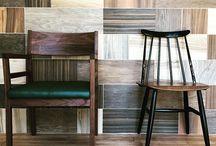 Furniture,家具,