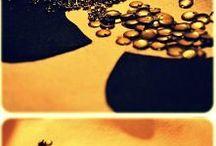 Design croitorie