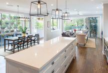 Lily House Renov Ideas