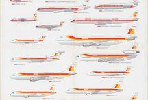 Iberia lineas aereas de españa