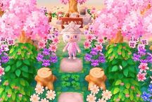 acnl town