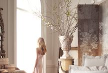 perfect boudoir