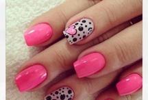 Nail#art