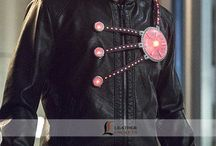 Fire Storm Flash Season 2 Jacket / Firestorm Flash Season 2 is being releasing this year. you guys need to get ready to watch this series in style leathersjackets.com is giving you a chance to get firestorm jacket at reasonable price along with free shipping in USA, UK and canada.