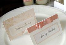 Louise wedding / Wedding