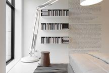 Diseños para el hogar