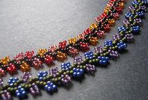 Nepal Chain