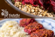 recepty ze Svatojánu-hlavní jídla