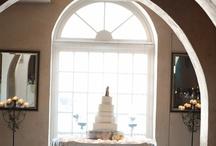 Landmark Wedding ❤