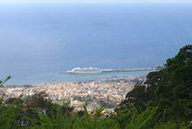 Madeira / Madeira