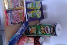 Sweets♥♥♥♥♥