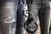 A/I 15_16