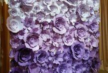 Flori și Aranjamente