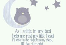 children's room / diy, ideas, inspirations, decorations, storage, furniture, bookshelf, toddler, child,