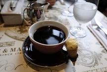 ❀ Coffee Time....