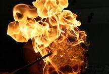 fire&lava