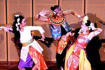Romeo & Juliet of Bali: The tragic love story of Jayaprana & Layonsari