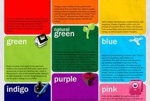 Kleuren  Colors