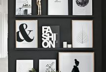 Tavlor/ posters