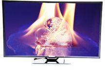 TVs / Buyfast TVs