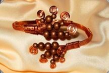 Trouky's Bracelets