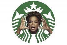 Starbucks Interrupted! / http://www.kickstarterchronicles.com/sbx-interrupted/