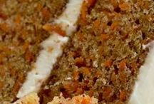 best carrot cakr
