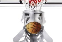 SKLZ Shoot-Around - Basketball Ball Return Trainer
